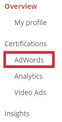 Choosing_AdWords_Google_Partner