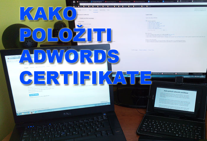 AdWords_Certifikati_2
